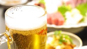 飲食店で酒類提供